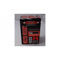 Камера MAXXIS 24х1.90 welter weight
