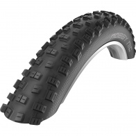 Nobby Nic 60-584 Perform 27.5x2.35 Schwalbe