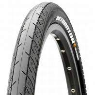 Покрышка MAXXIS Detonator 26 x 1,50 Single