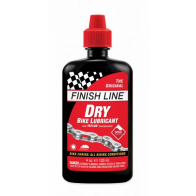 Смазка для цепи Finish Line 60 ml разная