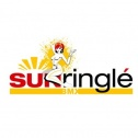 Sunringle